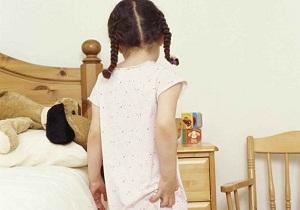 средство от глистов для детей
