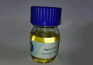 циперметрин от тараканов отзывы