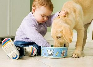 как лечить глисты у детей