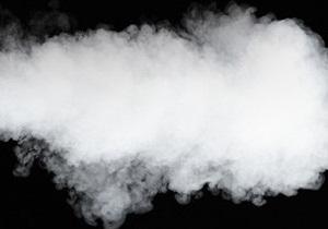 сухой туман купить