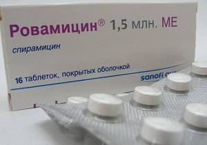 препараты против паразитов в организме человека