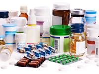 препараты от паразитов