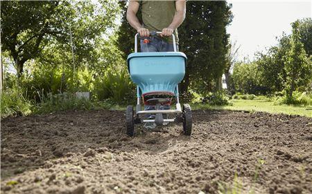 Наши советы по легкому уходу за садовым участком
