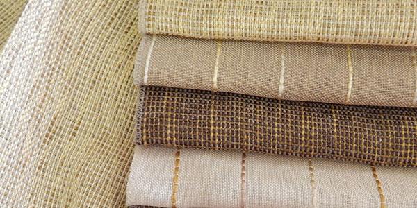 10 преимуществ льняной ткани, которые вам нужно знать
